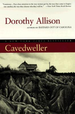 Cavedweller By Allison, Dorothy